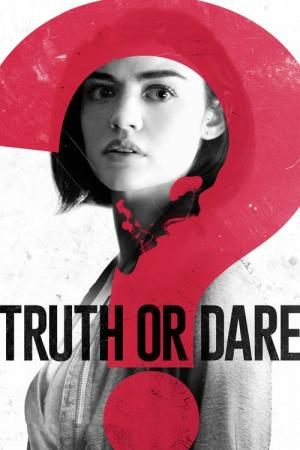 13 Best Movies Like Truth Or Dare ...