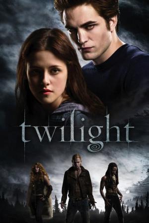11 Best Movies Like Twilight ...