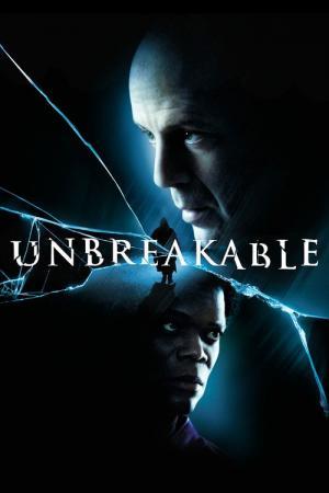 12 Best Movies Like Unbreakable ...