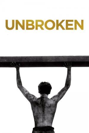 14 Best Movies Like Unbroken ...