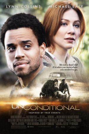 Movies Like Unconditional