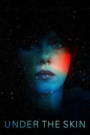 12 Best Movies Like Under The Skin ...