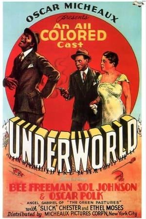 11 Best Movies Like Underworld ...