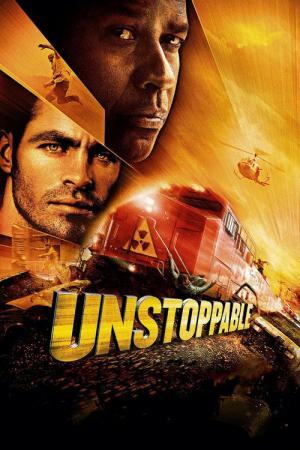 12 Best Movies Like Unstoppable ...