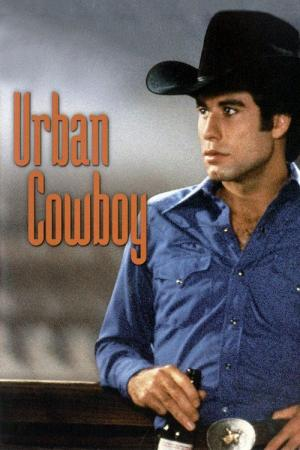 12 Best Movies Like Urban Cowboy ...
