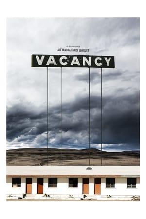 13 Best Movies Like Vacancy ...