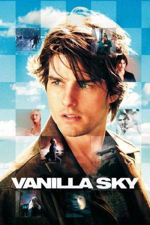 13 Best Movies Like Vanilla Sky ...