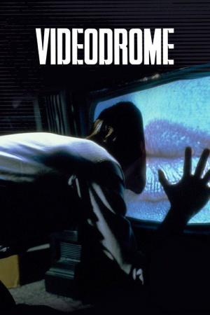 12 Best Movies Like Videodrome ...