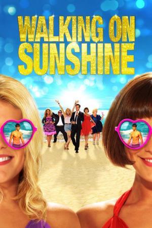 13 Best Movies Like Walking On Sunshine ...