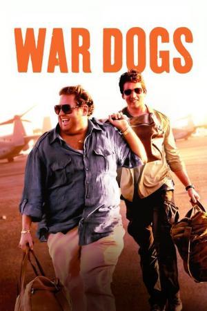 12 Best Movies Like War Dogs ...