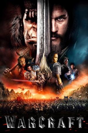 13 Best Movies Like Warcraft ...