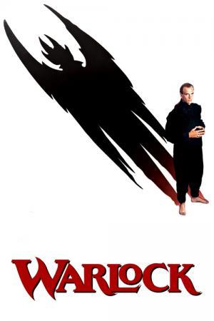 Warlock Movies In Order
