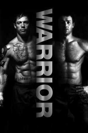 10 Best Movies Like Warrior ...