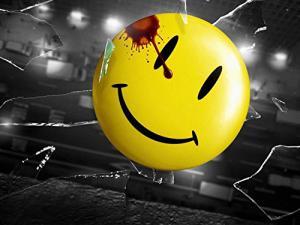 13 Best Movies Like Watchmen ...