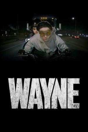 12 Best Like Wayne ...