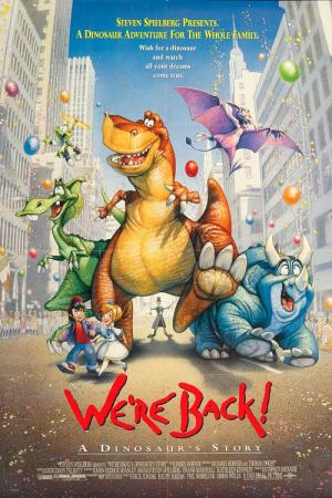 13 Best Bc Rock Movie ...