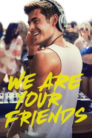 12 Best Movies Like We Are Your Friends ...