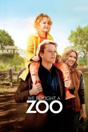 13 Best Movies Like We Bought A Zoo ...