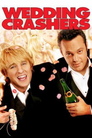 10 Best Movies Like Wedding Crashers ...
