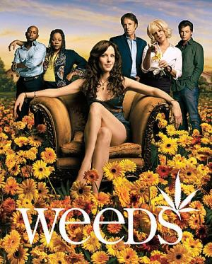 12 Best Shows Like Weeds ...
