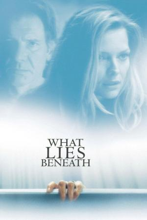 12 Best Movies Like What Lies Beneath ...