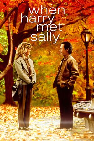 10 Best Movies Like When Harry Met Sally ...