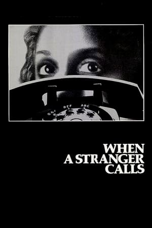 13 Best Movies Similar To When A Stranger Calls ...
