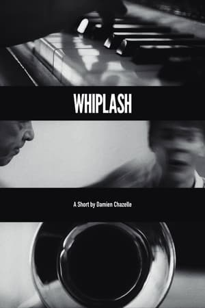 13 Best Movies Like Whiplash ...