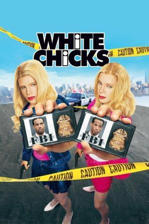 12 Best Movies Like White Chicks ...