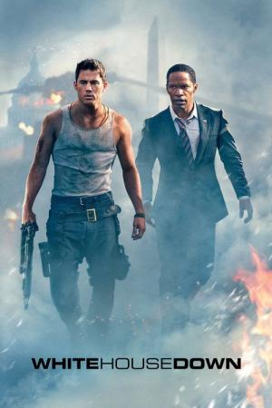 14 Best Movies Like White House Down ...