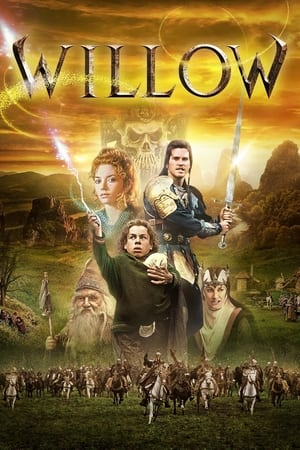 14 Best Movies Like Willow ...