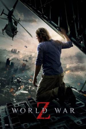 14 Best Movies Like World War Z ...