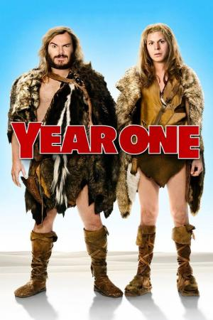 11 Best Movies Like Year One ...