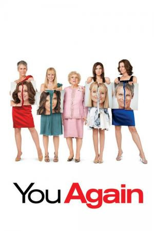 14 Best Movies Like You Again ...