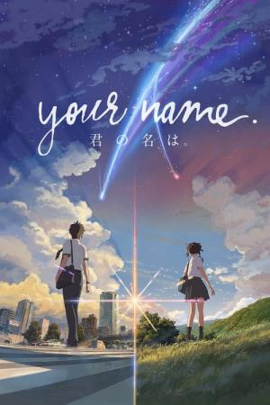 10 Best Movies Like Your Name ...