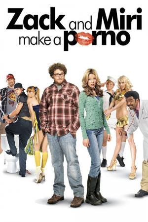 Movies Like Zack And Miri