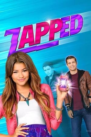 Movies Like Zapped