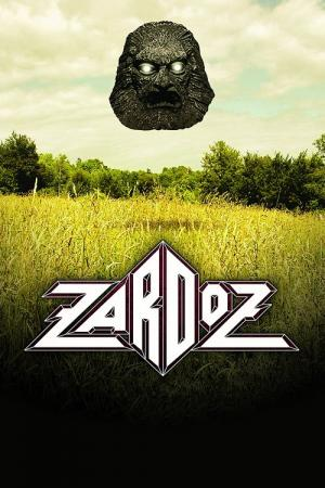 13 Best Movies Like Zardoz ...