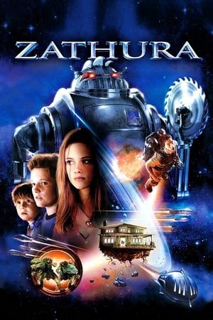 11 Best Movies Like Zathura ...
