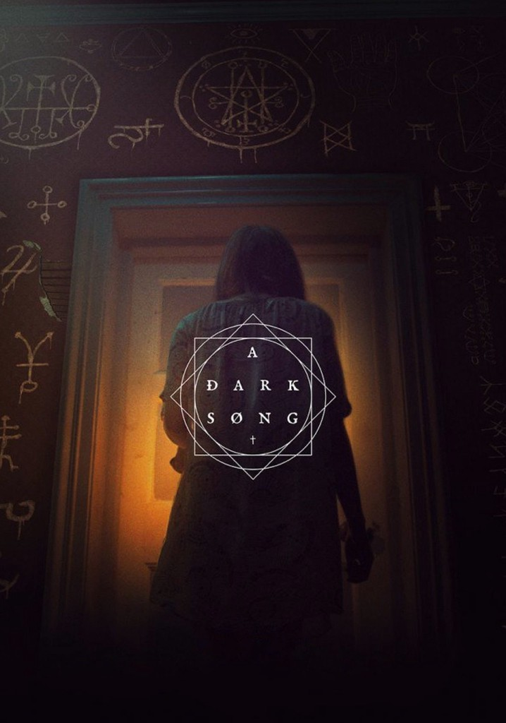 12 Best Movies Like A Dark Song ...