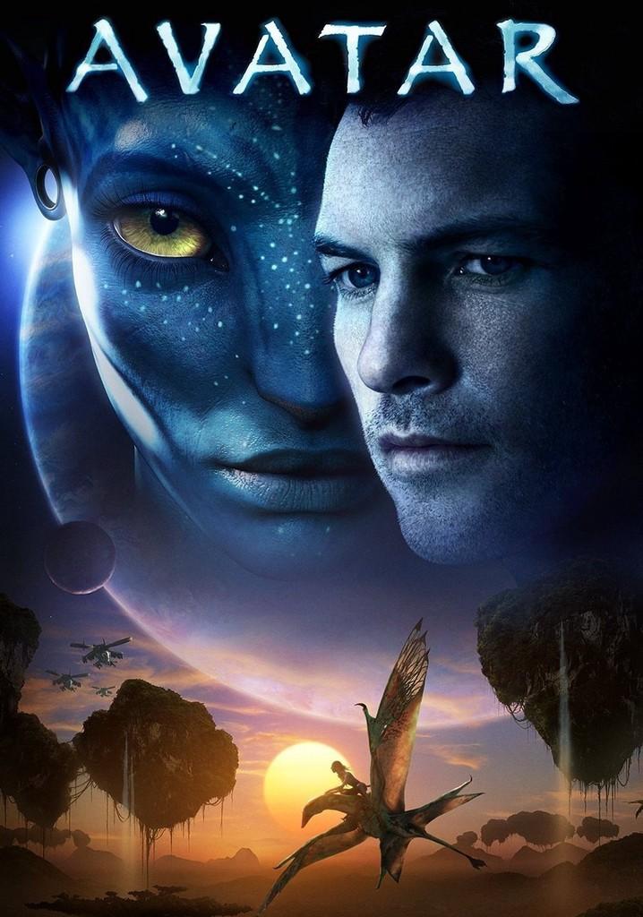 11 Best Movies Like Avatar ...