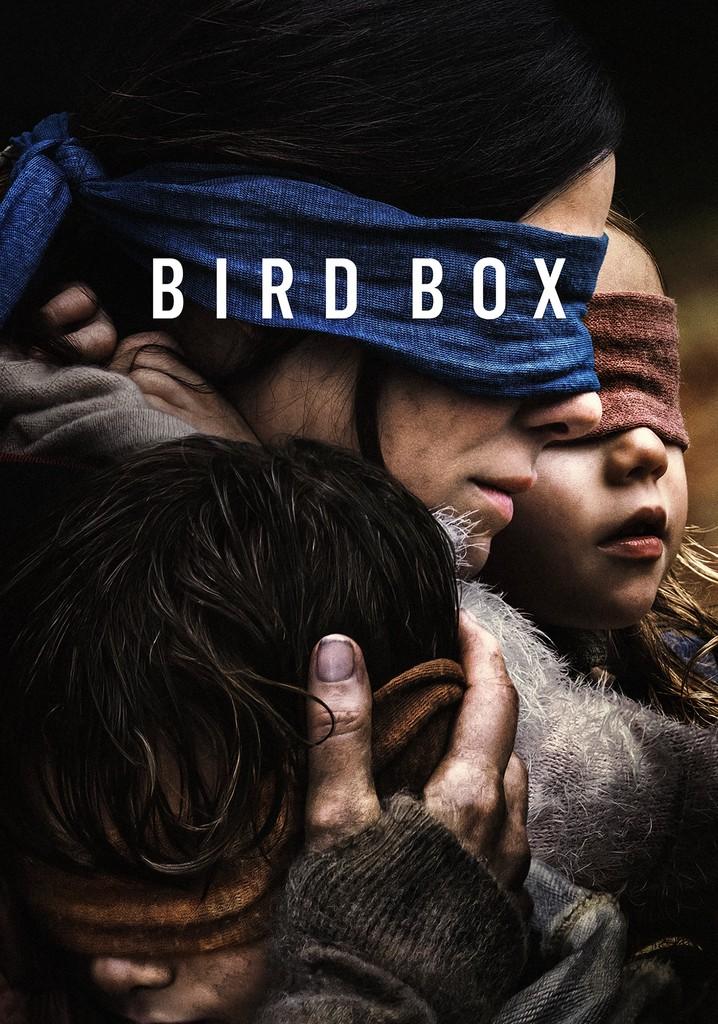 10 Best Movies Like Bird Box ...