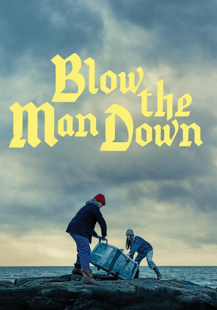 10 Best Movies Like Blow ...