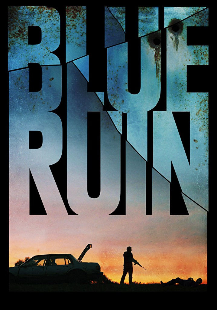 11 Best Movies Like Blue Ruin ...