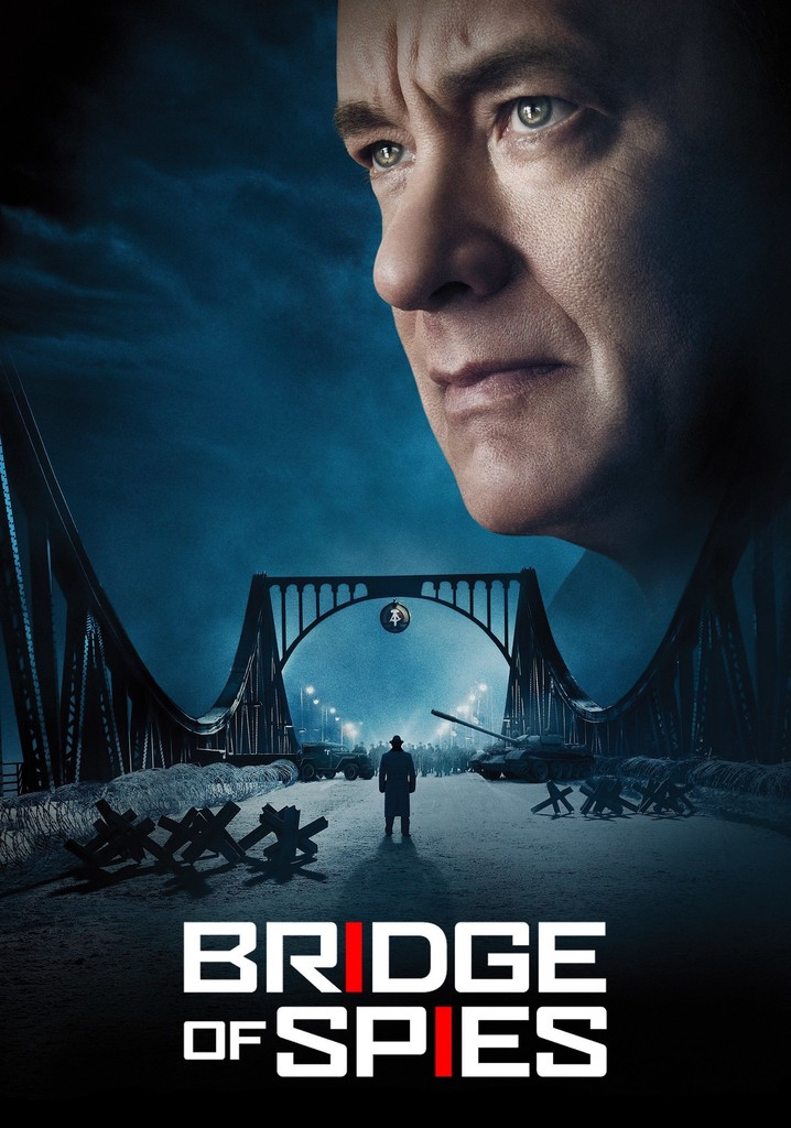 13 Best Movies Like Bridge Of Spies ...