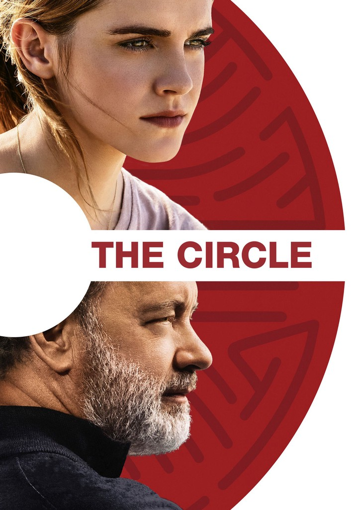 14 Best Movies Like Circle ...
