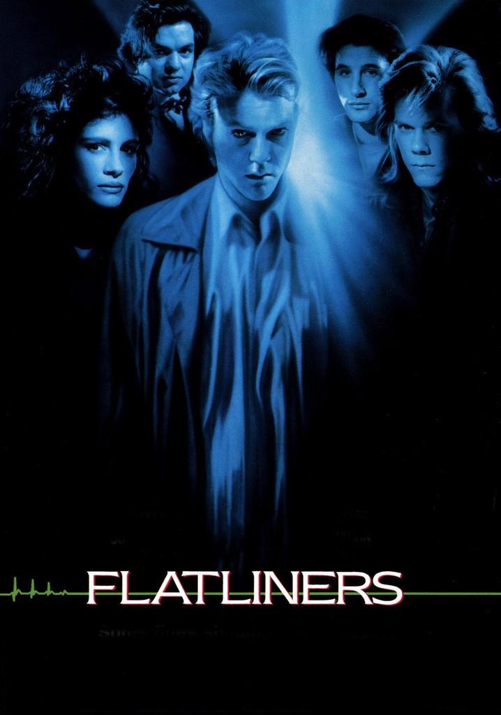 14 Best Movies Like Flatliners ...