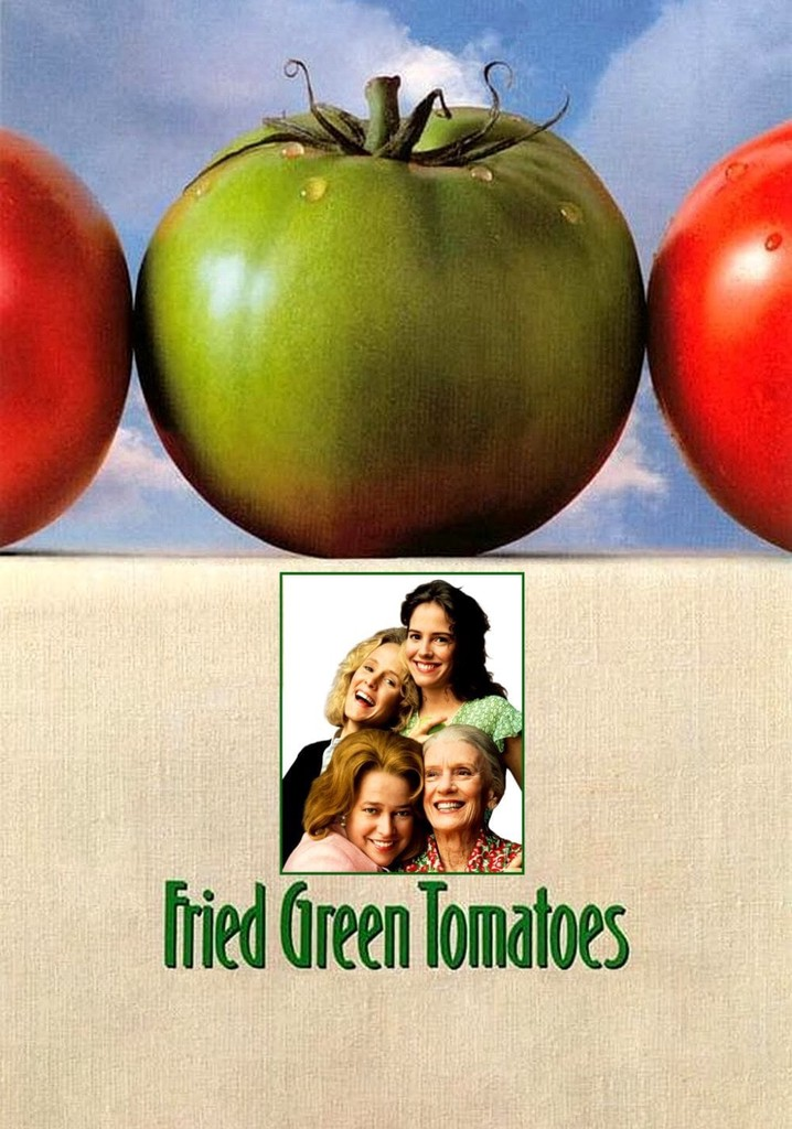 11 Best Movies Like Fried Green Tomatoes ...
