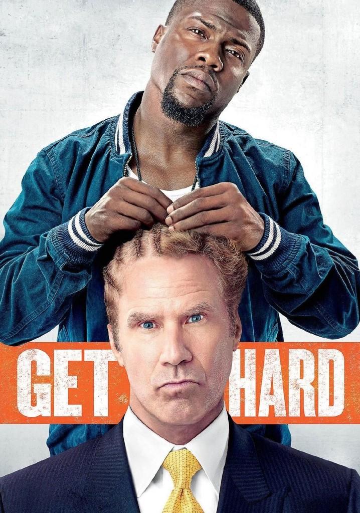 11 Best Movies Like Get Hard ...