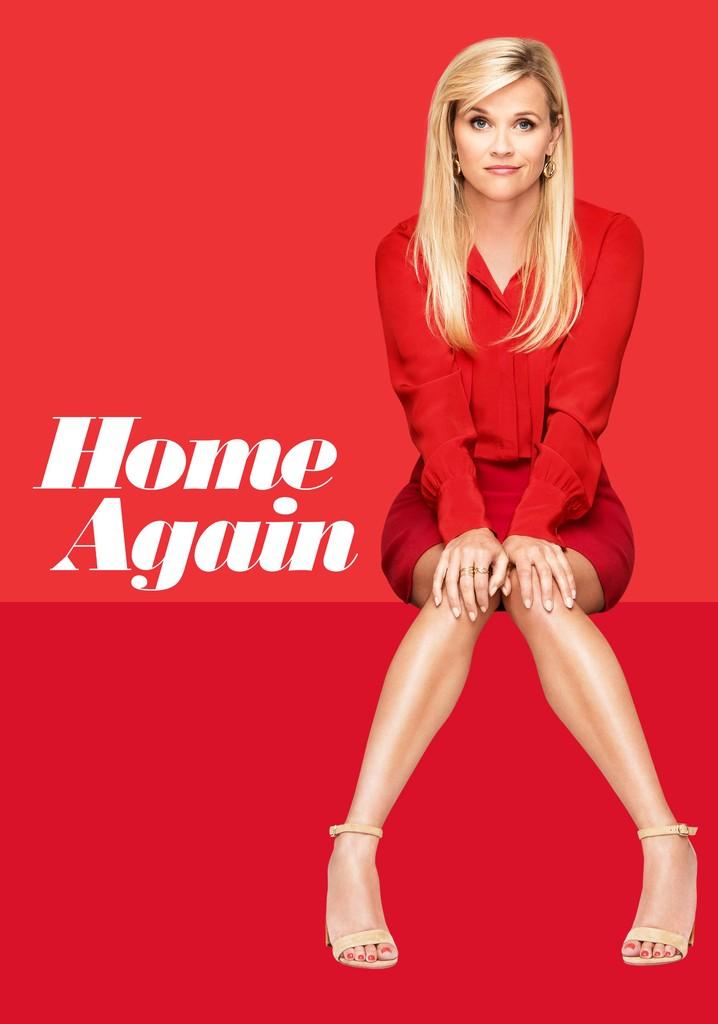 14 Best Movies Like Home Again ...